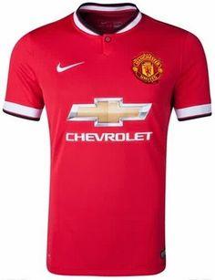 1aef4ab1fe4 11 Best ESPNFCStore.com images   Football shirts, Soccer jerseys ...