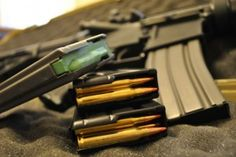 Almost 90,000 Guns and Magazines Voluntarily Registered in Connecticut - Patriot Outdoor News - Patriot Outdoor News