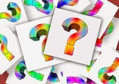 Zamówienia publiczne : Kryteria oceny ofert a odrzucenie oferty