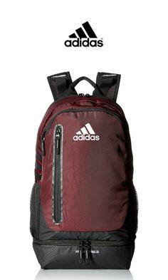e2494a963 704 melhores imagens de bolsas em 2019 | Bags, Backpacks e Adidas ...