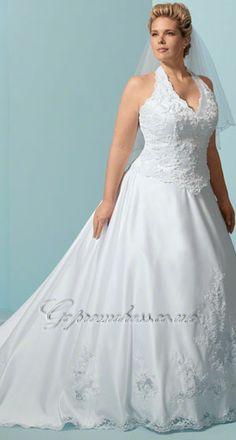 Plus size bridal dresses melbourne