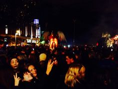 Make your way to Wolfe Tone Park as the sounds of the city, its voices and character draw you into an immersive original sound and light installation #NYFDublin #Luminosity #LoveDublin #NYE December 30th -  Jan 1st 5pm til midnight