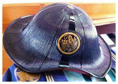 Baseball Hats, Japan, Fashion, Samurai Warrior, Warriors, Moda, Baseball Caps, Fashion Styles, Caps Hats