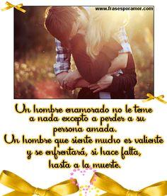 Frases de Amor: http://www.frasesporamor.com