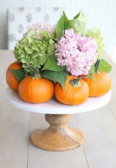 ~ october pinspiration