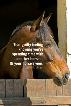 Guilty of being guilty When I used to ride blues In front of honeybun! Memories! :-)