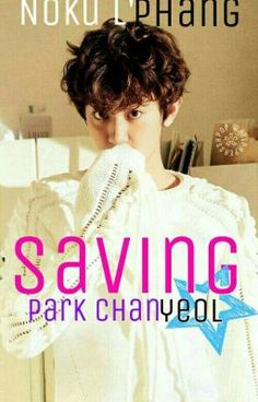#wattpad #fanfiction Exo is doing great. They have just released a new album, are planning a tour and most talk shows want to interview them. It seems like things can only get better from there, right? Wrong. Park Chanyeol is kidnapped one day, after an interview. The only thing left of him is his shoe and a piece of h...