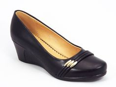 Pantofi talpa ortopedica pret Loafers, Shoes, Fashion, Leotards, Travel Shoes, Moda, Zapatos, Moccasins, Shoes Outlet