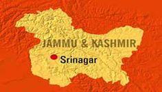 J&K: Terrorist attack in Pulwama