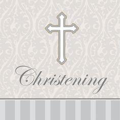 3 Ply Beverage Napkins Christening Devotion/Case of 192 Tags: Christening Devotion; Beverage Napkins; Religious Party; religious party tableware;religious party Beverage Napkins;Christening Devotion Beverage Napkins; https://www.ktsupply.com/products/32786325639/3-Ply-Beverage-Napkins-Christening-DevotionCase-of-192.html