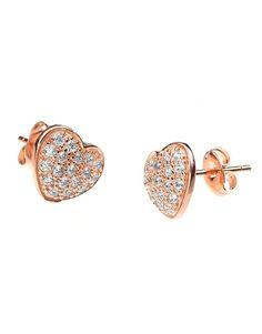 Cercei Chete S267660058RNB7VA0 Bb Shop, Stud Earrings, Jewelry, Fashion, Moda, Jewlery, Jewerly, Fashion Styles, Stud Earring