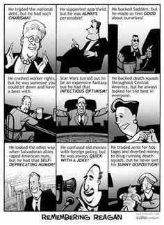 Rugrats wszystkie dorosłe komiksy porno
