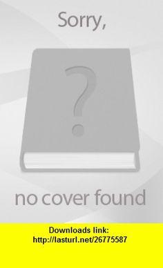 Ballads of the English border, Algernon Charles Swinburne ,   ,  , ASIN: B00085B4UM , tutorials , pdf , ebook , torrent , downloads , rapidshare , filesonic , hotfile , megaupload , fileserve