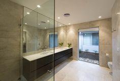 Melinda Boag Interior Design Canberra | Red Hill Residence - Melinda Boag Interior Design Canberra