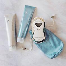 Galvanic Body Spa, Nu Skin Ageloc, Ipl Laser Hair Removal, Alpha Hydroxy Acid, Body Treatments, Smooth Skin, Anti Aging Skin Care, Skin Makeup, Like4like