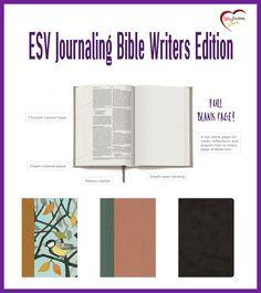 The 535 Best Art Creative Bible Journaling Images On Pinterest