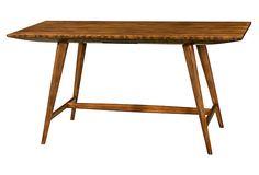 Casual Desk on OneKingsLane.com