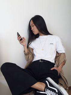 ~ | Maria Van Nguyen