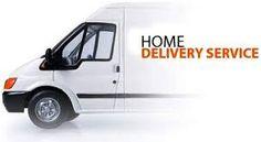 Shippingcenter biedt een goede koeriersdienst, snelheid, efficiëntie en betrouwbaarheid voor hun klanten #koeriersdiensten #expresszending #parceldelivery #parcelservice #courierservices #shippingcompanies #posterijen Telefoon: (0)53 4617777 E-Mail: info@parcel.nl