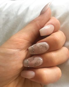 In love #nails