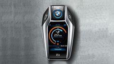Rozbito prototyp BMW i8 za ponad milion - GeekWeek.pl - gadżety, nowinki techniczne, nauka