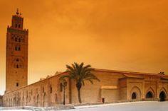 Marrakech Photos – 10,755 Marrakech Images, Photographies & Clichés - Dreamstime