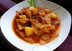 Thai Red Curry, Food And Drink, Ethnic Recipes, Soups, Soup