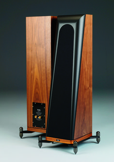 Thiel Audio CS1.7 Speaker