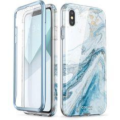 iPhone XR Case [Built-in Screen Protector] [Cosmo] Full-Body Glitter Bumper Case. - iPhone XR Case [Built-in Screen Protector] [Cosmo] Full-Body Glitter Bumper Case – Iphone 8 Glitt - Sparkly Phone Cases, Glitter Iphone 6 Case, Iphone 8 Plus, Iphone 7 Screen Protector, Iphone7 Case, Cosmo, Wallpaper Aesthetic, Coque Iphone, Iphone Phone