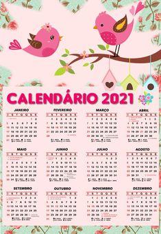 Planners, Coloring Pages, Arts And Crafts, Scrapbook, School, Kids, Preschool Literacy Activities, Kids Calendar, Kids Schedule Chart