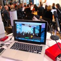 Big Data im Personalmanagement #HRFestival #rpTEN by gsohn on SoundCloud