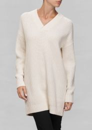 & Other Stories   Oversized Sweater