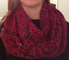 """Handmade infinity scarves made as a fund raiser for school band trip. To purchase, phone/text 780-907-4746, email amg935@mail.usask.ca, or visit """"Comfy Cozy"""" on facebook. Based out of Saskatoon and Edmonton-Canada. made by Amber Grant. Fund Raiser, Business Centre, Amber, Infinity, Scarves, Canada, Cozy, Facebook, Phone"""