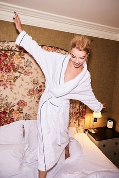 Collection of my favorite most beautiful celebs Anya Joy, Anya Taylor Joy, Pretty People, Beautiful People, Florence Pugh, British Actresses, Queen, Woman Crush, Girl Boss