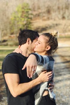 Country Singers Kelsea Ballerini and Morgan Evans Have Tied the Knot!