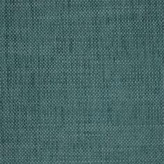 Products | Harlequin - Designer Fabrics and Wallpapers | Allegra (HBC09682) | Allegra Plains