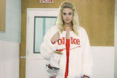 coca-cola-joyrich-2015-fall-winter-5.jpg (1500×1000)