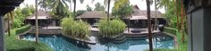 Phi phi islands (Loreto)