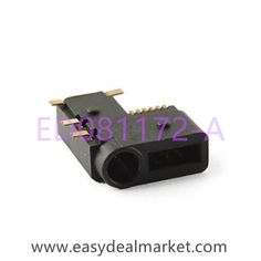 Earphone Jack Socket For Sony Playstation PSP-3000