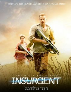 Image uploaded by Fly. Find images and videos about movie, divergent and four on We Heart It - the app to get lost in what you love. Tris Und Four, Tris And Tobias, Divergent Insurgent Allegiant, Divergent Series, Tris Prior, Movie Archive, Preppy Stickers, Veronica Roth, Theo James
