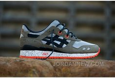 http://www.jordannew.com/rduction-asics-gel-lyte-3-homme-maisonarchitecture-france-boutique20161140-free-shipping.html RÉDUCTION ASICS GEL LYTE 3 HOMME MAISONARCHITECTURE FRANCE BOUTIQUE20161140 FREE SHIPPING Only 62.72€ , Free Shipping!