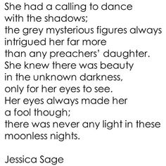 || @jess.sage is hosting her  #jsage5555 #giveaway ||