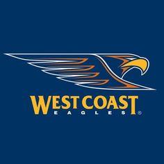 "Search Results for ""west coast eagles wallpaper"" – Adorable Wallpapers West Coast Logo, West Coast Eagles, Australian Football League, Love Wallpaper, Logos, Sports, Door Ideas, Middle, Yard"