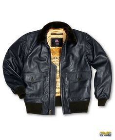 58dadeb3d67 8 Best G-1 Leather Bomber Jackets images