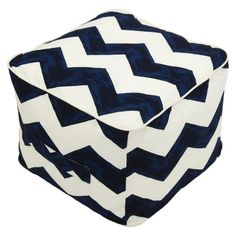 http://www.target.com/p/threshold-outdoor-fabric-pouf/-/A-15082246
