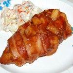 CHICKEN on Pinterest   Chicken Tamale Pie, White Chicken Chili and ...