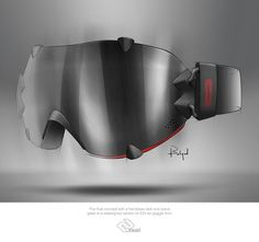 A selection of my digital sketches and renderings using Wacom Cintiq. Glasses Sketch, Ski Goggles, Sketch Inspiration, Porsche Design, Cool Sketches, Copic Markers, Automotive Design, Picture Design, Tool Design