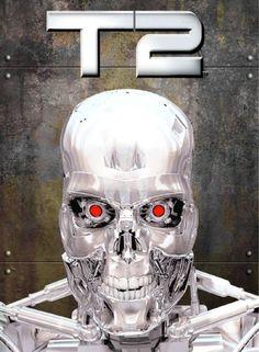 Amazon.com: Terminator 2: Judgment Day: Arnold Schwarzenegger, James Cameron, Stephanie Austin, Gale Anne Hurd: Amazon   Digital Services LLC