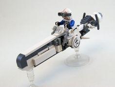JR-6 Swoop Bike | Flickr - Photo Sharing!