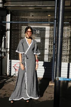 outfit ideas: from man repeller